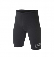 RISE NEO SHORTS - WNNMUD464