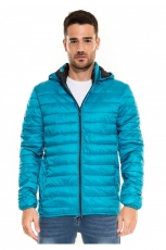 MEN SHELTER SORONA JACKET
