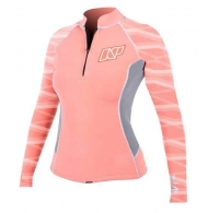 WOMENS NEO SPARK TOP 2/1