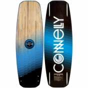 Connelly HD Timber 136 Wakeboard