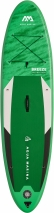 Aqua Marina Breeze SUP 9'10""