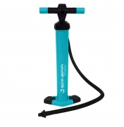 Spinera Performance Double Action Pump