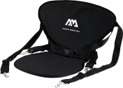 Aqua Marina Removable Inflatable SUP Seat