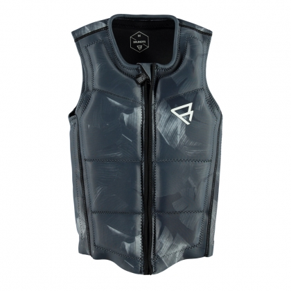 Brunotti Banana Wakevest Men Vest