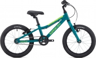 Mantra 1.6 Boys Bike