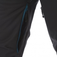VILLARZ TECHNICAL SNOW TROUSER - TC5WG304