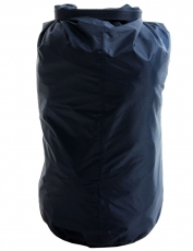 WATERGATE WETSUIT/SWIMMING SUIT DRY BAG
