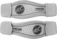2019 ULTRALIGHT STRAPS SURF