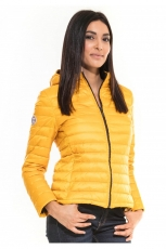 LADIES SHELTER SORONA JACKET