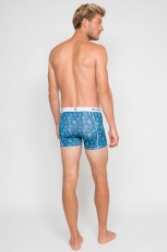 MEN UNDERWEAR BOXER COCO