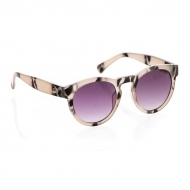 REBOUND SUNGLASSES