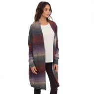 SOPHIE ROSE CARDIGAN